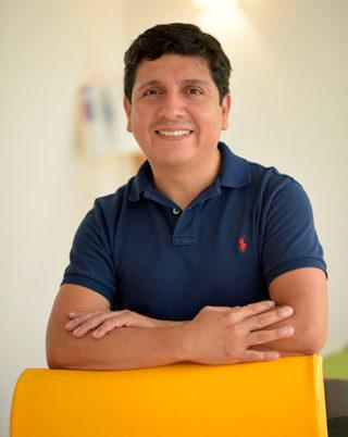 Juan Tapia Falen